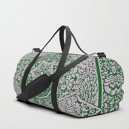Eighty-five Duffle Bag