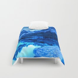 Landscape 999 Comforters
