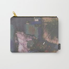 Hester Dawn  Carry-All Pouch