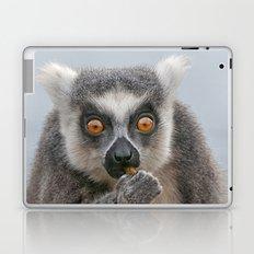 How You Doing ???? Laptop & iPad Skin