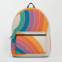 Boca Sonar Backpack