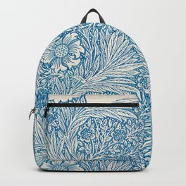 Marigold Backpack
