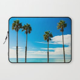 Tropicali Laptop Sleeve