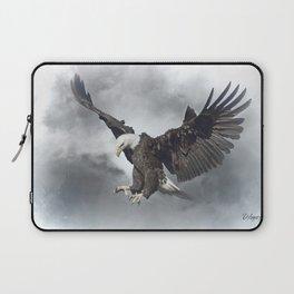 Eagle Spirit Laptop Sleeve