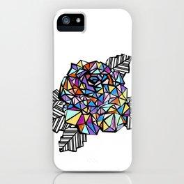 origami n2 iPhone Case
