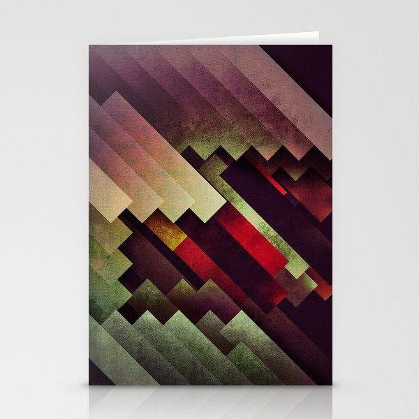 yvy Stationery Cards