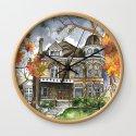 Victorian Autumn by shelleyylstart