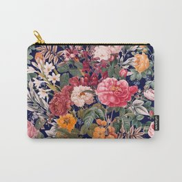 Magical Garden - III Carry-All Pouch