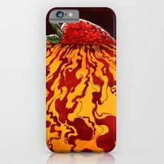 Sweet Nothing iPhone 6s Slim Case
