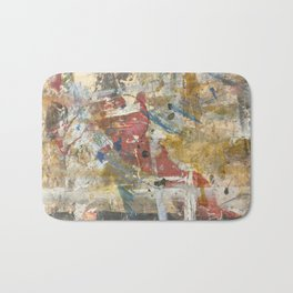 Surfaces.11 Bath Mat