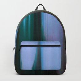 Richter Backpack