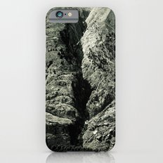 You will always find your Path iPhone 6s Slim Case