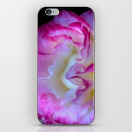 irozi  iPhone Skin