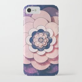Sentimental Summer iPhone Case