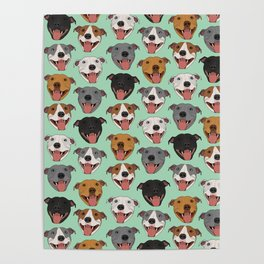 Best Breed Poster