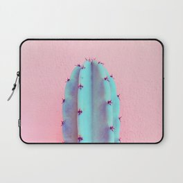 Candy Lonely Cactus Laptop Sleeve