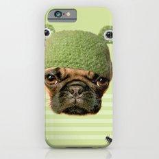 Frug iPhone 6s Slim Case