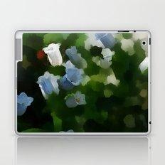 Gentle Song Laptop & iPad Skin