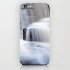 Top Waterfall Slim Case iPhone 6s