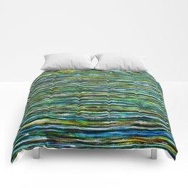 Lush Comforters