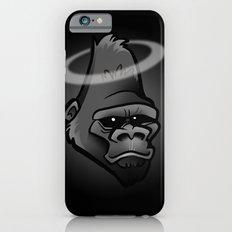 R.I.P. Harambe Slim Case iPhone 6s