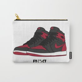 Jumpman 23 Carry-All Pouch