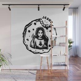 Gia Ginn - Rupaul's Drag Race Wall Mural