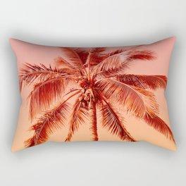 Palm beach Rectangular Pillow