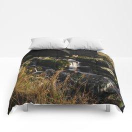 Wicklow Comforters