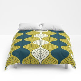 Bohemian Mod Comforters