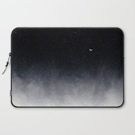 After we die Laptop Sleeve