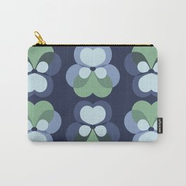 MCM Pensie Carry-All Pouch