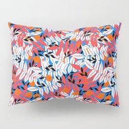 Autumn beauty Pillow Sham