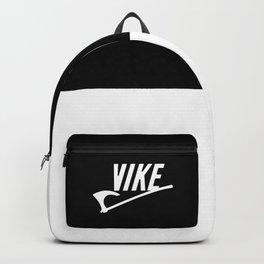 Vike Backpack