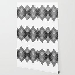 Keep Wallpaper