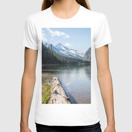 I Lake This View T-shirt