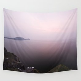 Pembrokeshire Wall Tapestry