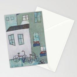 Bicicletta Stationery Cards