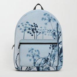 Blooming Sky Backpack