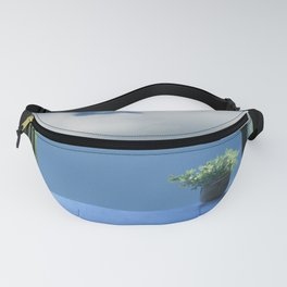Our House Fanny Pack