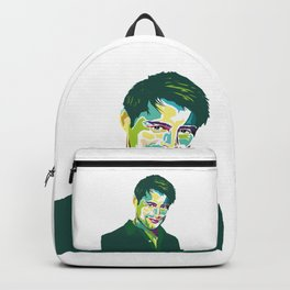 Joey Tribbiani Backpack