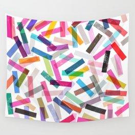 fiesta 3 Wall Tapestry