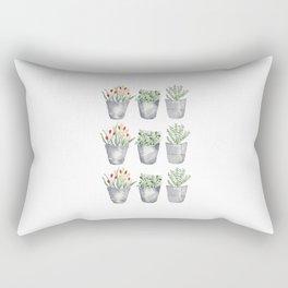 PAIL LIFE Rectangular Pillow