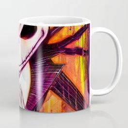 Dear Ol' Jack Coffee Mug