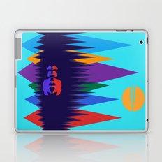 Bear & Cubs #3 Laptop & iPad Skin