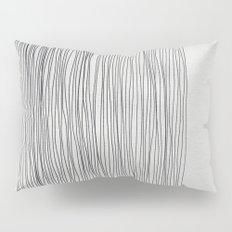 D24 Pillow Sham