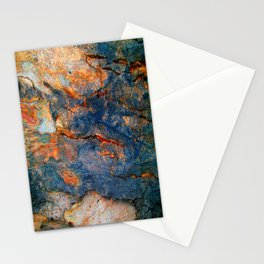 Bark Texture 43 Stationery Cards