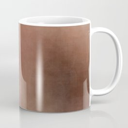 Gay Abstract 15 Coffee Mug