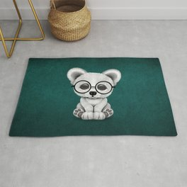 Symmetrical Rugs for Any Room or Decor