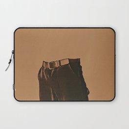 Les Beiges Vol. 2 Laptop Sleeve